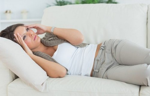 Гипертония — причины, профилактика, лечение, массаж, диета.