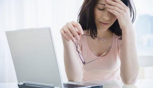 Гипотония — симптомы, причины, лечение, давление по возрасту.