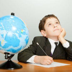 Как повысить внимание и концентрацию у школьника?