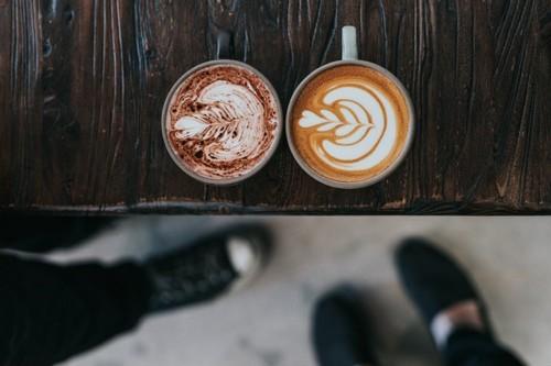 Как расшифровать отказ от приглашения «на кофе»