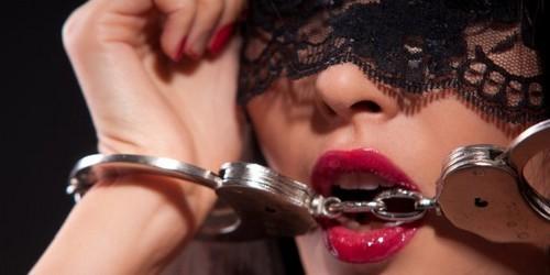 Как воплотить сексуальную фантазию: 9 советов для нерешительных