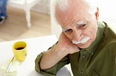 Климакс (андропауза) у мужчин: причины, симптомы и лечение.