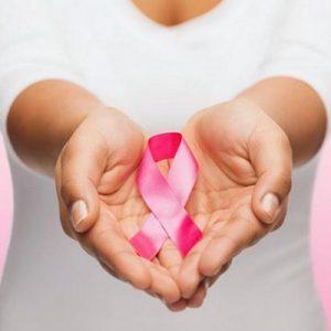 Наследственный рак молочной железы: причины, симптомы, лечение