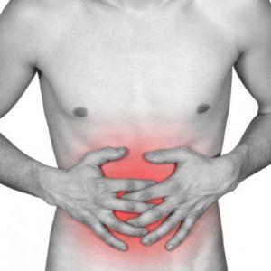 Ноет желудок: причины и что делать в домашних условиях