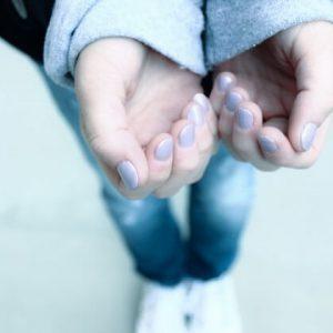 Почему мерзнут руки и ноги?