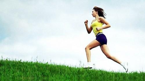 Правила хорошего бега. Как добиться результатов от пробежек