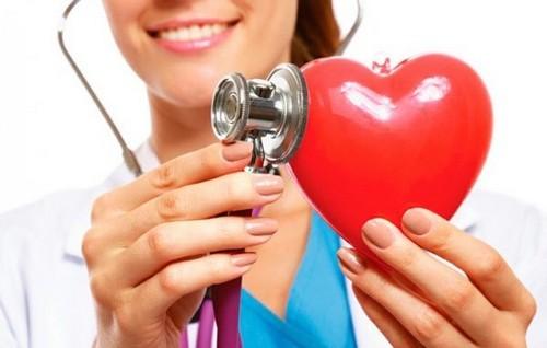 Профилактика сосудов – лучшая защита от инсульта. Причины инсульта.