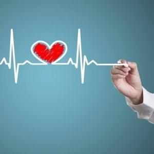 Учащенное сердцебиение: причины, что делать