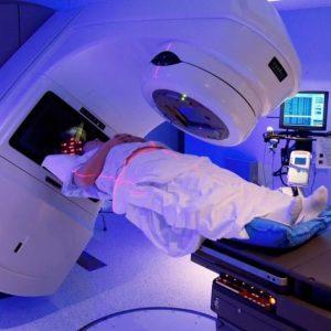 Виды лучевой терапии при раке предстательной железы, последствия, реабилитация
