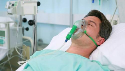 Лечение и прогноз печеночной комы
