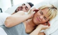 Ученые посчитали, сколько россиян храпят во сне