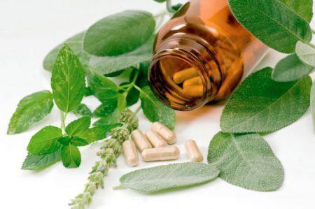 Гомеопатия от цистита