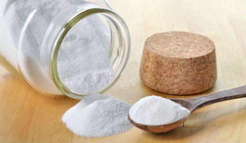 Лечение мочекаменной болезни пищевой содой