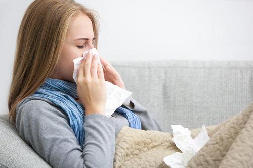 Зловонный насморк, лечение