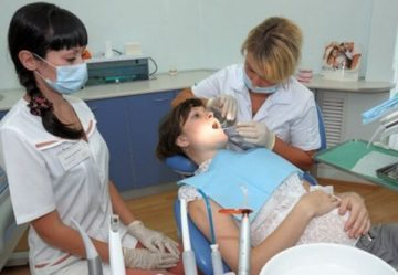 Анестезия, при беременности