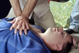 Анафилактический шок, у ребенка, лечение