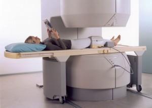 Остеоартроз коленного сустава, лечение