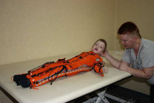 Артрит коленного сустава у детей, лечение