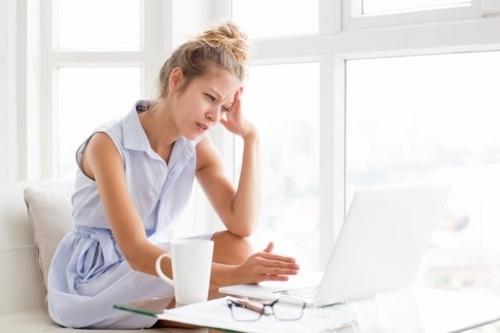 Как избавиться, от синдрома хронической усталости