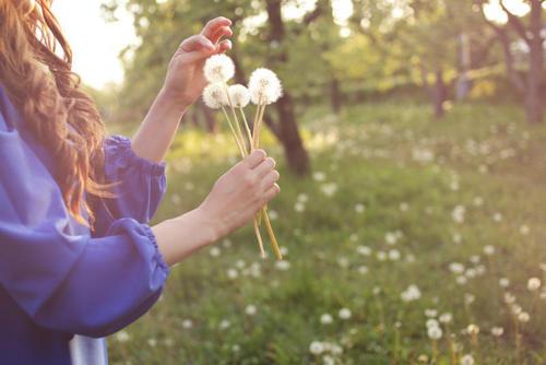 Какая аллергия чаще всего проявляется у россиян