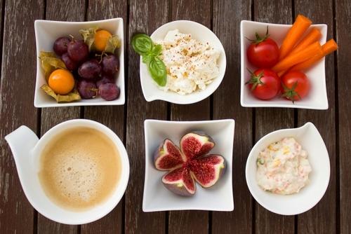 5 фактов о метаболизме